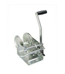 Handlier Fulton T2605-B 1.200kg