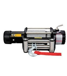 Lier (elektrisch) 12V GW 4300