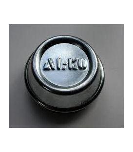 Naafdop AL-KO Ø48,3 voor kegel/kogellager trommels